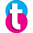 tripshire logo