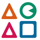 Acetone Designs Private Limited logo