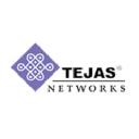 Tejas Networks Ltd logo