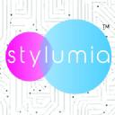 Stylumia Intelligence Technology Pvt. Ltd. logo
