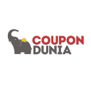 CouponDunia logo