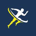 KreedOn logo