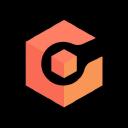 Carmozo logo