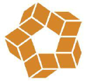 Nevis Networks India Pvt. Ltd logo