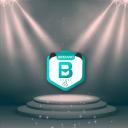 Biddano logo