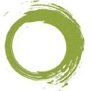 Oregano Art logo