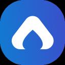 Akonect logo
