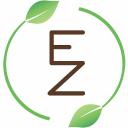 Earthy Zest logo