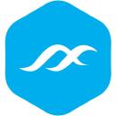 CanvasFlip logo