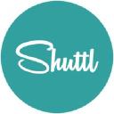 Shuttl logo