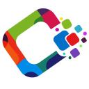 Gulf eSoft LLP logo