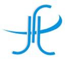 Jellyfish Technologies logo