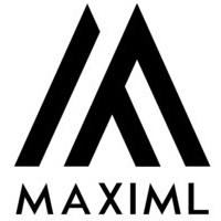 Maximl Labs logo