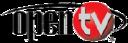 NAGRA logo