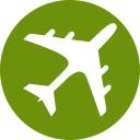 Instalocate logo