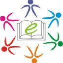 eVidyaloka logo