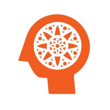 Monk AI logo