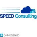 SPEED CONSULTING P LTD logo