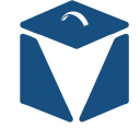 Mand Labs, Inc. logo