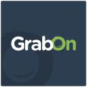 Inspirelabs Pvt Ltd (GrabOn) logo