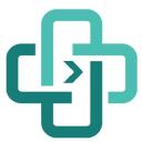 Centium Consulting logo