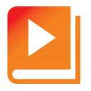 Edufyy logo