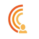 Citizengage logo