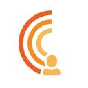 Citizengage logo