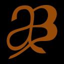 Appblixed Technologies LLP logo