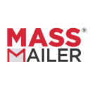 Mass Mailer Inc logo