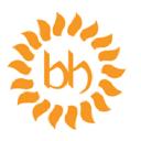 BigHaat.com logo