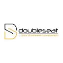 Doubleseat logo