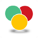 MYNIT logo