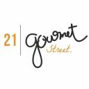 21Gourmet Street logo