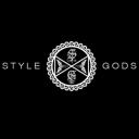 stylegods.com logo
