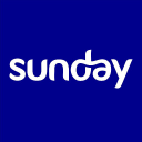 Sunday Mattresses logo