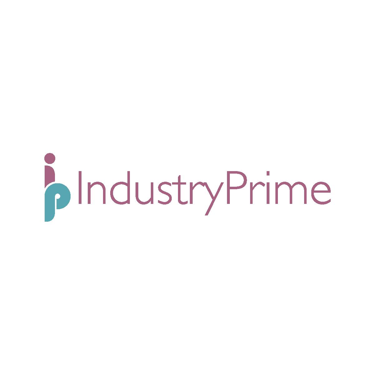 IndustryPrime logo