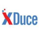 XDuce Infotech Pvt. Ltd. logo