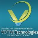 Votive Technologies logo