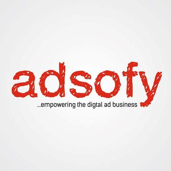 Adsofy logo
