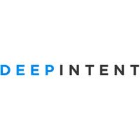 Deepintent logo