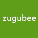 Zugubee technologies pvt. ltd. logo
