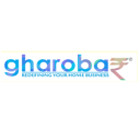 Six Hats Online Solutions Pvt Ltd (Gharobar.com) logo