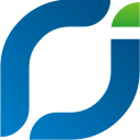 RJS Tech Solutions LLP logo