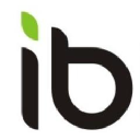 ibiixo Technologies Pvt Ltd logo
