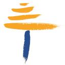 Srijan Technologies logo