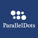 Paralleldots logo