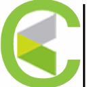 Cosmickentglobal logo