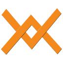 AARON SOFTECH PVT LTD logo
