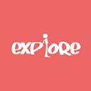 Explore Life Traveling logo